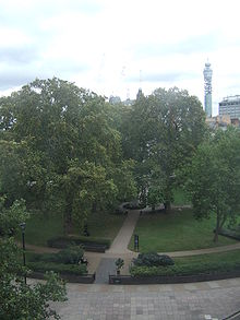 220px-Cavendish_Square_from_John_Lewis_in_2008