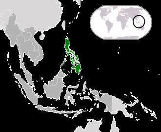 1024px-Location_Philippines_ASEAN.svg