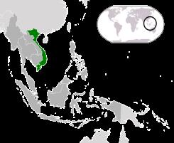800px-Location_Vietnam_ASEAN.svg