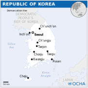 South_Korea_-_Location_Map_(2013)_-_KOR_-_UNOCHA.svg