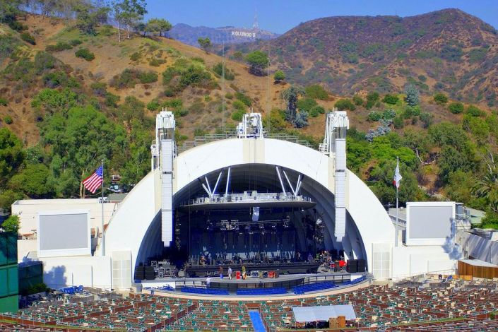 1024px-Hollywood_bowl_and_sign