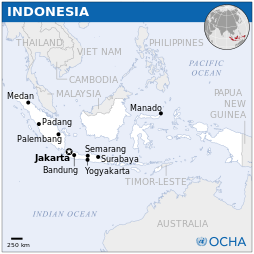Indonesia_-_Location_Map_(2013)_-_IDN_-_UNOCHA.svg