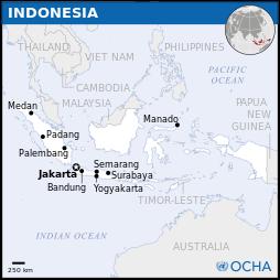 Indonesia_-_Location_Map_(2013)_-_IDN_-_UNOCHA.svg