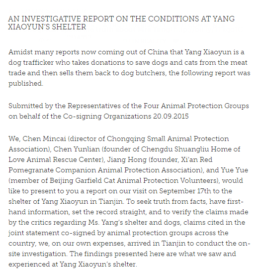 Yang Investigative Report 01.png